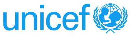 UNICEF – България